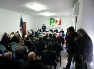 Mittal: Pd, 150 iscritti di Taranto chiedono di ripristinare la tutela legale. Il documento