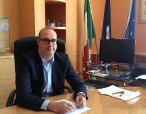 Autorità portuale di Taranto: Nessun problema con la Corte dei Conti
