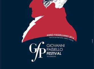 Taranto, un progetto di crowdfunding per il Giovanni Paisiello Festival