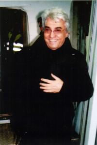 Antonio Caramia