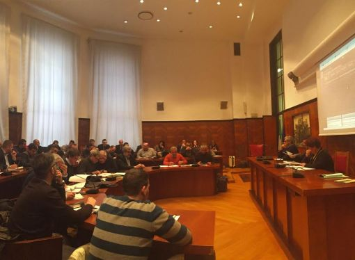 Ilva, è scontro sulla cassa integrazione a Taranto