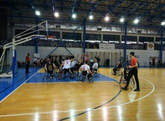 Taranto, contributi municipali alle associazioni sportive