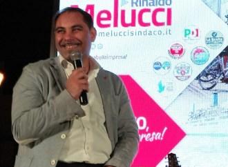 Taranto, Melucci si dimette e lascia lo Ionian Shipping Consortium