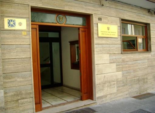Si riapre il confronto tra ArcelorMittal e Confindustria Taranto