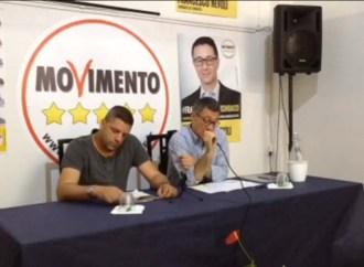 """Amiu, mozione Cinque Stelle Taranto: """"Neo presidente in conflitto di interessi"""""""
