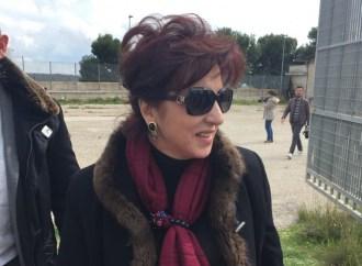 Bonifiche Taranto, la Regione chiede il conto al Commissario Corbelli