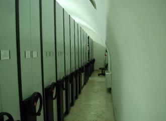 Archivio storico, a Taranto un comitato si rafforza e rilancia: Serve un Polo della memoria!