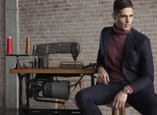 Pitti Uomo accende i riflettori sulla moda made in Taranto