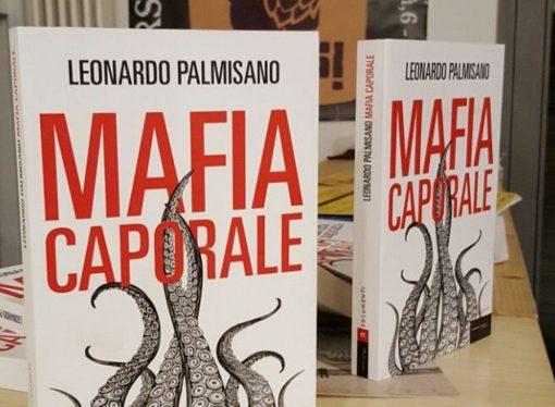 "Mafia Caporale, se ne parla al Ferraris <span class=""dashicons dashicons-calendar""></span>"