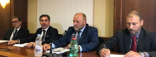Lezioni di acciaio, a Taranto Eurosteelmaster sul futuro della produzione