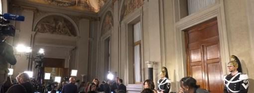 Di Maio e Salvini chiedono altro tempo. M5S ottimista, la Lega un po' meno
