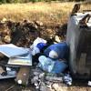 Discariche, in provincia di Taranto l'80% dei rifiuti pugliesi