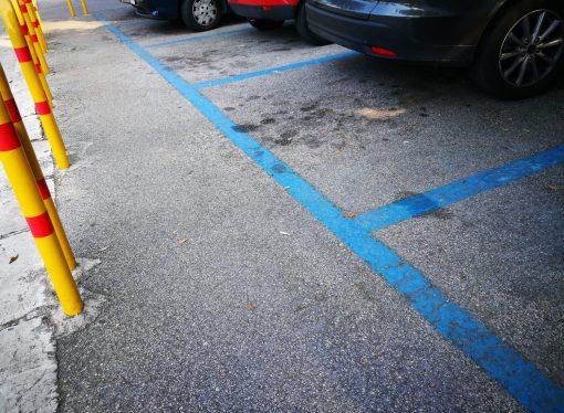 Taranto, ticket bus e parcheggio in cambio di bottiglie di plastica