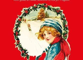 """Il Natale secondo Fornaro <span class=""""dashicons dashicons-calendar""""></span>"""