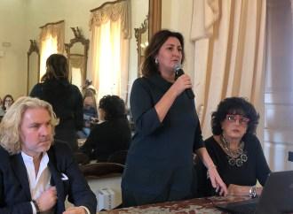 Da qui a San Silvestro, Taranto si prepara per le Feste
