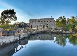 Taranto nella collana Itinera, ecco la guida turistica