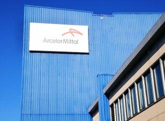 """Mittal: """"La Finanza nei nostri uffici di Taranto e Milano, stiamo collaborando"""""""