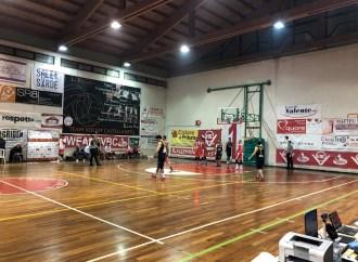 Il basket pugliese chiamato a reagire dopo i fatti di Castellaneta