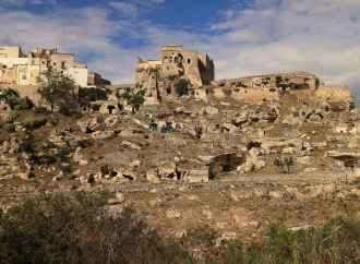 Paleos, fine settimana di escursioni e degustazioni tra Taranto e Ginosa