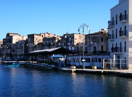 Taranto sede nazionale della Soprintendenza del patrimonio subacqueo