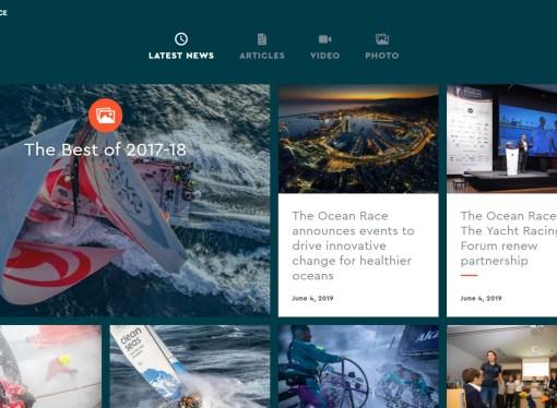 Ocean Race a Taranto, SI unanime del Consiglio comunale