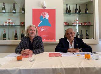 """Taranto, il Paisiello Festival porta la lirica al Fusco <span class=""""dashicons dashicons-calendar""""></span>"""