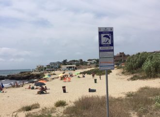 Turismo, nuove regole per B&B e strutture extra alberghiere