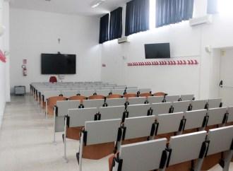 Medicina, il Senato accademico riattiva il corso di Taranto