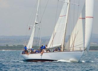 """A Taranto sbarca la Corsaro II <span class=""""dashicons dashicons-calendar""""></span>"""
