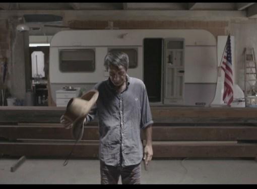 """Dal Lido ai Due Mari : arrivano al Fusco i film della Settimana della Critica di Venezia <span class=""""dashicons dashicons-calendar""""></span>"""