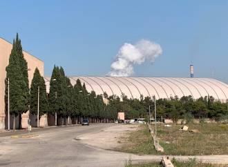 Crisi ArcelorMittal, le proposte di Borraccino per Taranto