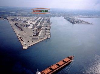 Taranto scommette sul Distripark, a volte ritornano