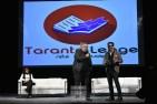 Taranto Legge 2020 7
