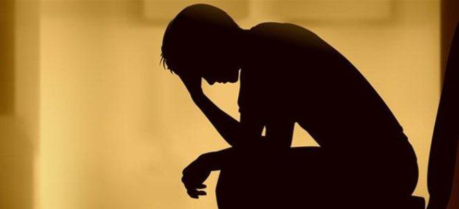 Η ερωτική απογοήτευση οδήγησε τον 26χρονο στην αυτοκτονία;