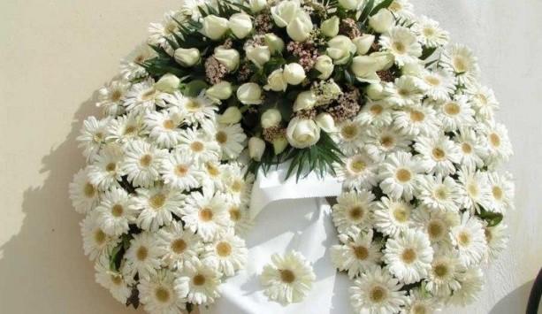 Σήμερα στη Λάρισα η κηδεία του 5χρονου κοριτσιού