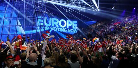 Ποιο πρόσωπο – έκπληξη θα μας εκπροσωπήσει στην Eurovision;