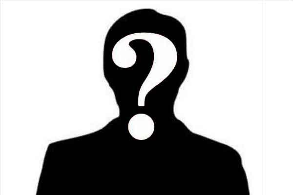 Σοκ: Νεκρός στο σπίτι του βρέθηκε γνωστός ηθοποιός - ΦΩΤΟ