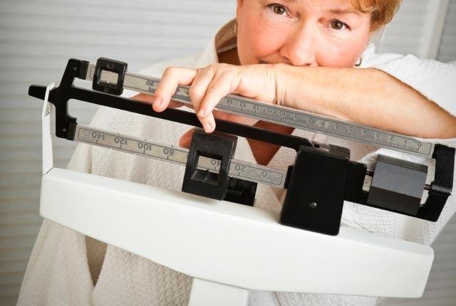 Η δίαιτα του Σαββατοκύριακου - Χάστε 2 κιλά σε δύο μέρες