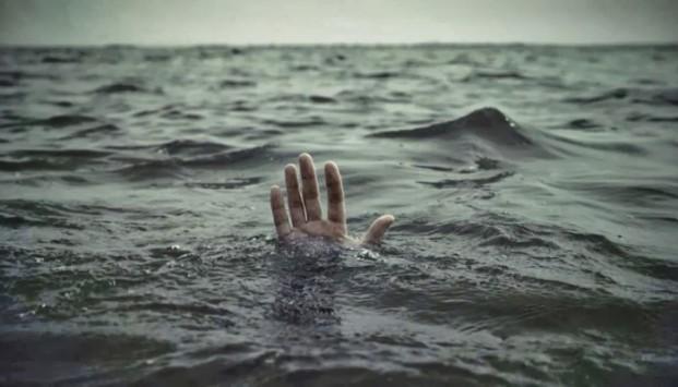 Τραγωδία! Πνίγηκε άντρας στο Στόμιο το πρωί της Τρίτης