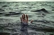 Πνιγμός στην θάλασσα: Τι πρέπει να κάνετε αν κάποιος κινδυνεύσει