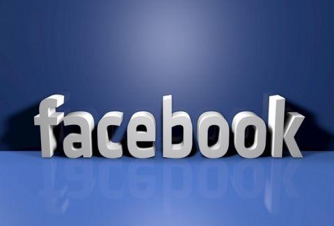 Βασίλης Στεφανάκος: Ο αποχαιρετισμός από τον γιο του στο Facebook