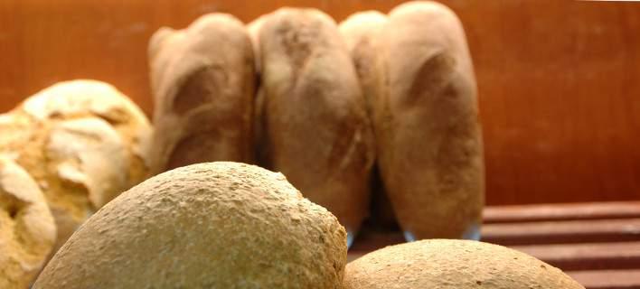 Τι αλλάζει στα αρτοποιεία με το πολυνομοσχέδιο
