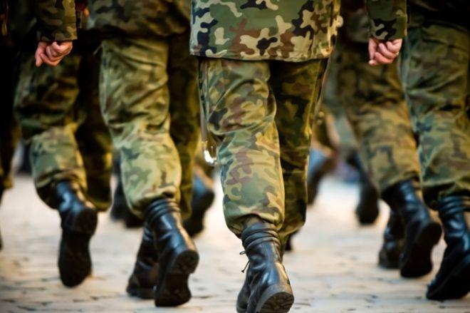 Οργισμένη ανακοίνωση των στρατιωτικών για τα αναδρομικά: Καμία ανοχή στην κοροϊδία