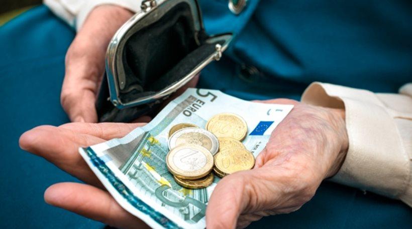 Πληρωμή συντάξεων Φεβρουαρίου 2019: Πότε πάνε… ταμείο οι συνταξιούχοι