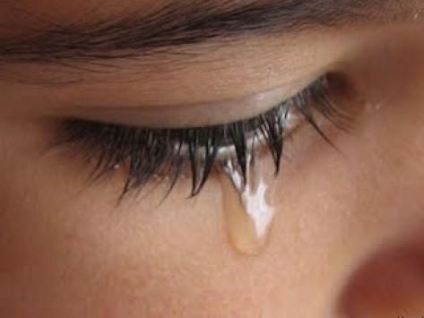 Λάρισα: Θλίψη για τον θάνατο 50χρονου