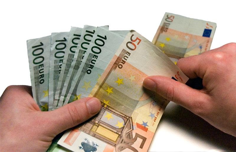 Παράταση για το επίδομα των 1.000 ευρώ – Μέχρι πότε θα δέχονται αιτήσεις