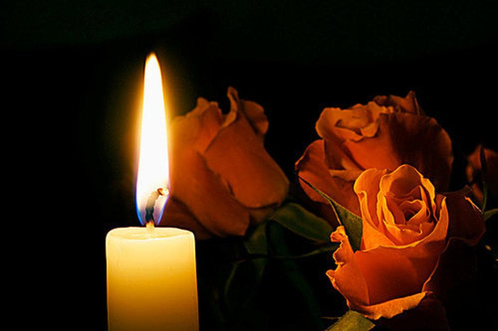 Τρεις κηδείες σήμερα Τετάρτη στη Λάρισα