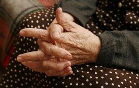 Η γιαγιά τα είχε 400 – Το σχέδιο γύρισε μπούμερανγκ στο ζευγάρι που την έβαλε στο στόχαστρο!