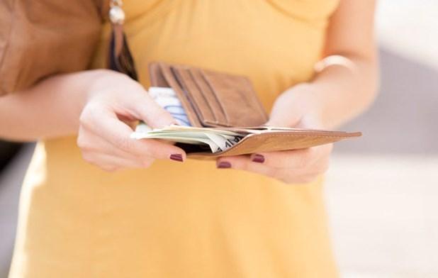 Μειωμένο το κατά κεφαλήν εισόδημα στη Θεσσαλία - Ανέρχεται στα 12.393 ευρώ