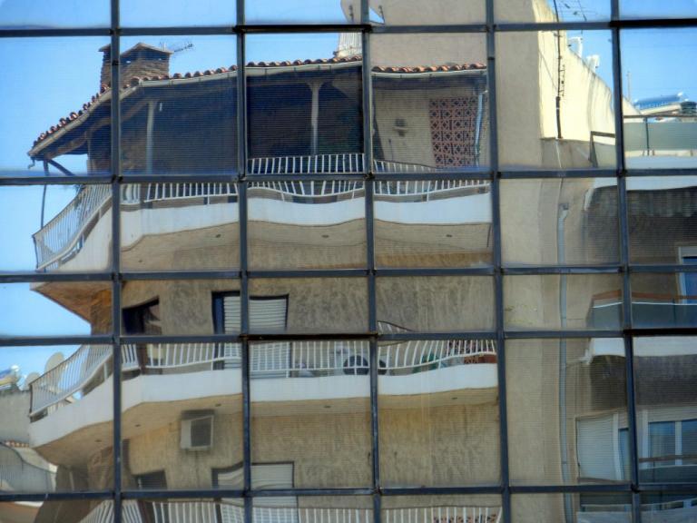 Αλλάζουν όλα στους πλειστηριασμούς – Καμία προστασία για την πρώτη κατοικία